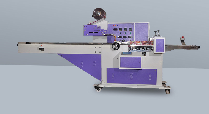 wrapper machine manufacturers (C) fotki.com. flow elemnet manufacturers.